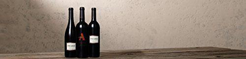 Arbios-Praxis Premium Red Wine Variety Pack, 3 x 750 mL    http://www.buybestwine.com/arbios-praxis-premium-red-wine-variety-pack-3-x-750-ml/