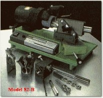 35 Best Lathe Machinery Levelling Mounts And Leveling