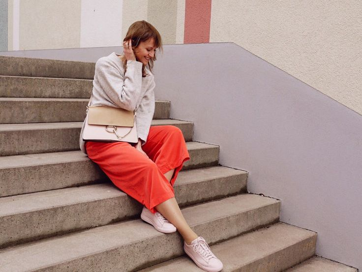 Pin auf STYLE INSPIRATION | My Outfits