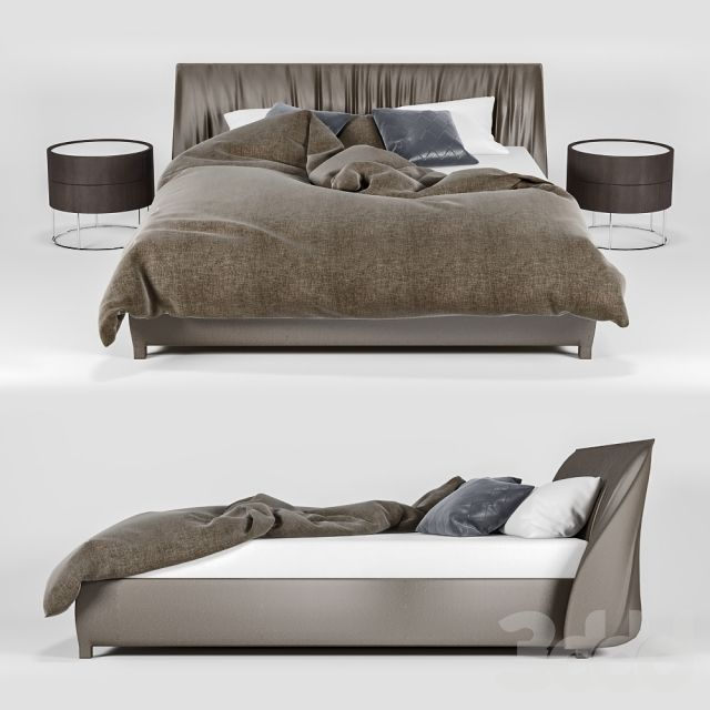 Misuraemme sumo 3ddd pinterest sumo for Misuraemme bed