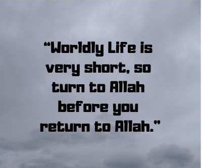 Pin On Kata Kata Mutiara Islami
