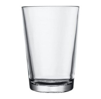 Üst üste koyduğunuz bardaklar yapışıp çıkmıyorsa bir leğenin içerisine koyun Üstteki bardağın içerisine buz koyup leğenin içerisine yavaş yavaş sıcak su koyun.