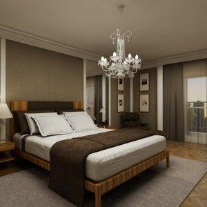 Living Room Furniture Mumbai 68 best online furniture shopping images on pinterest | furniture