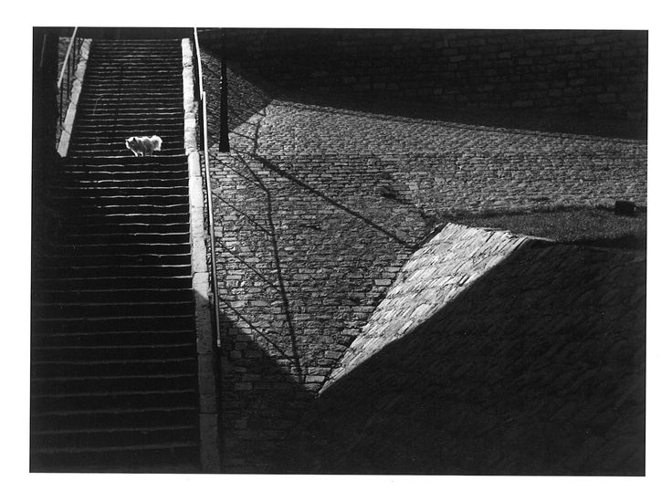 17 best images about on the louvre marc riboud and tour eiffel