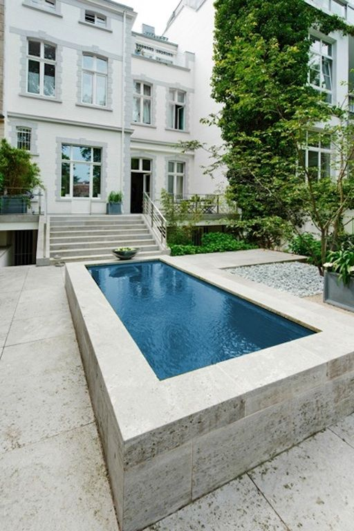 17 best ideas about wasserspiel garten on pinterest brunnen garten gartenbrunnen and selber. Black Bedroom Furniture Sets. Home Design Ideas