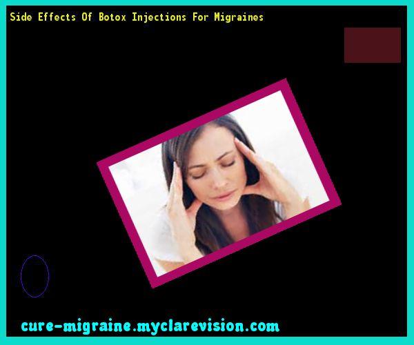 OnabotulinumtoxinA for treatment of chronic migraine ...