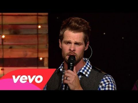 Gaither Vocal Band - Let It Start In Me (Live) - YouTube