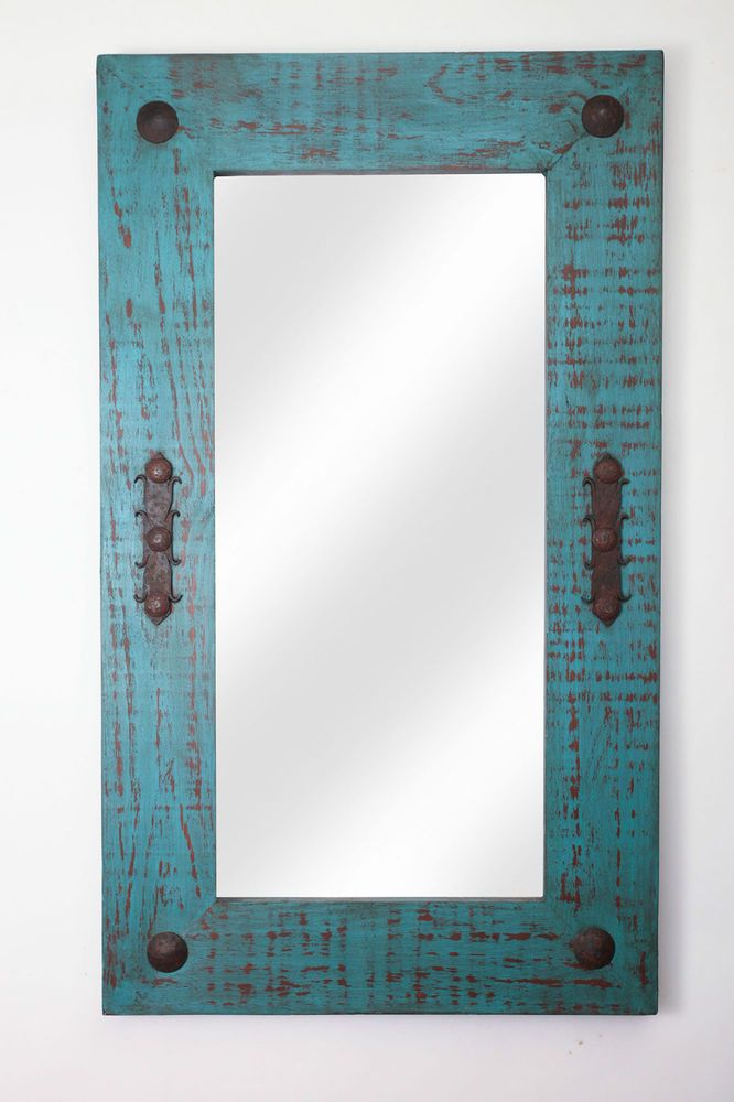 western bathroom mirrors 1000 ideas about rustic mirrors on wood 15039