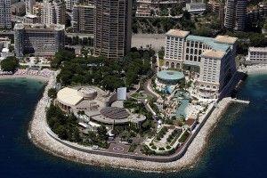 In Costa Azzurra non ci si annoia mai e la città più mondana e frenetica è il Principato di Monaco che, per l'estate 2016, ha in programma molti eventi.