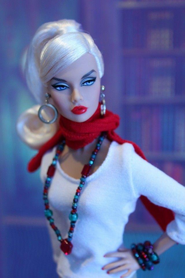 Perfecto Juegos De Barbie Se Visten De Boda Colección - Vestido de ...