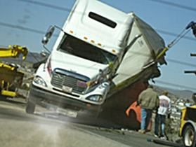 Getting a decent settlement on a private injury is set by numerous factors. One among the foremost necessary determinants is that the results of AN accident investigation. The investigation procedure for truck accidents dissent considerably from those involving alternative forms of non-commercial vehicles. It involves variety of procedures together with securing EWE data, work accident dynamics...