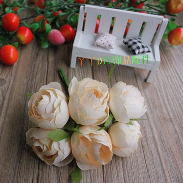 20 best Taobao Craft Supplies images on Pinterest   Craft supplies ...