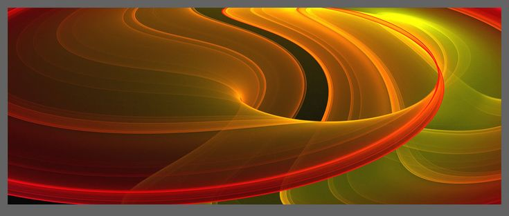 24-11-14 'Fluid Dynamics' by bjman on DeviantArt