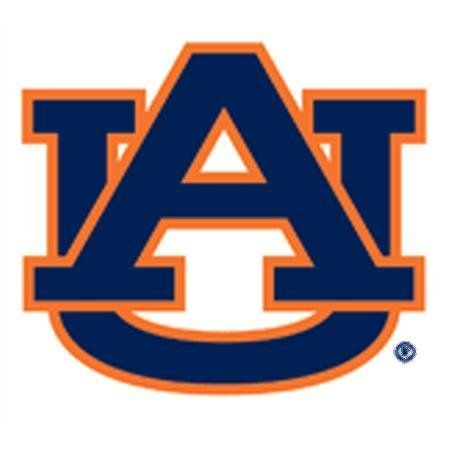 Auburn Tattoo 4 Pak by WinCraft. $1.50. Chrome. Temporary Tattoo. 1.5x1.5. In Stock. Auburn Tattoo 4 Pak Temporary Tattoo Auburn University tattoo pack has 4 1.5x1.5 individual tattoos of the football team logo and colors. Use these tattoos to show your team spirit! ncaa national collegiant sports association. Save 50%!