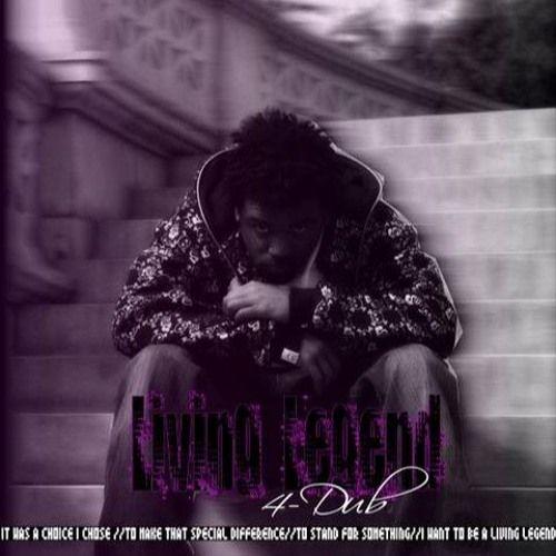 Livin Legend : da mixtape by Foe Twenny on SoundCloud