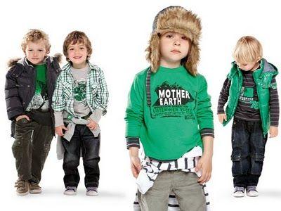 moda infantil ropa para nios ropa para nias ropita bebes ropa infantil otoo invierno