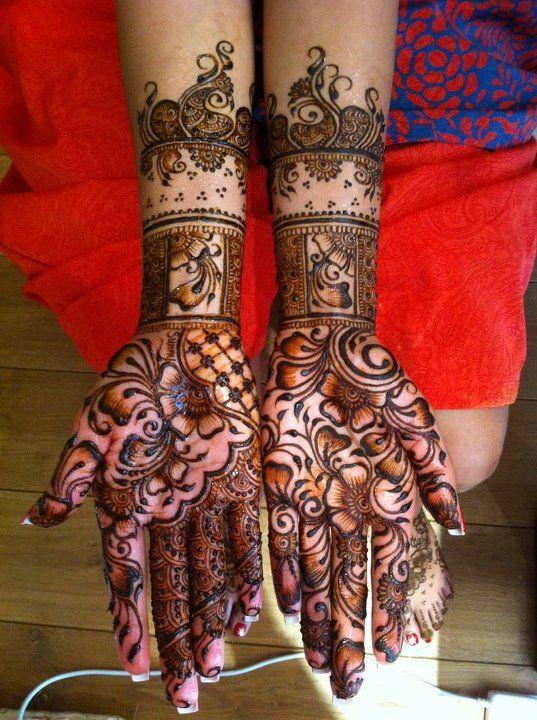 By Kiran Shahib