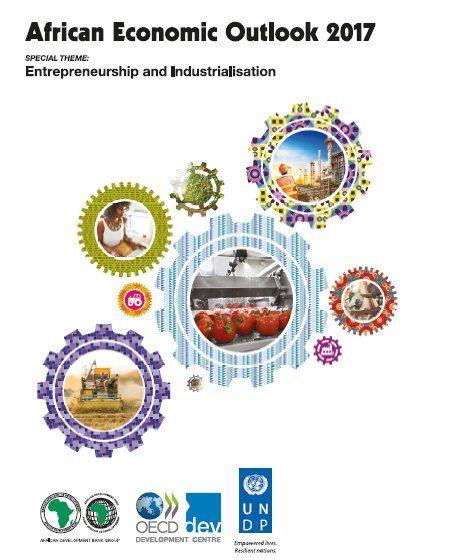 African Economic Outlook - African Development Bank