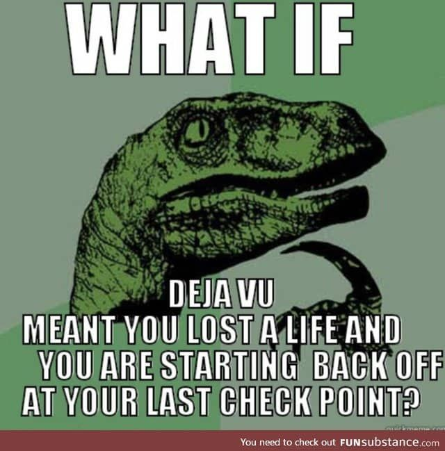What If Indeed Funsubstance Funny Memes Funny Relatable Memes You Funny