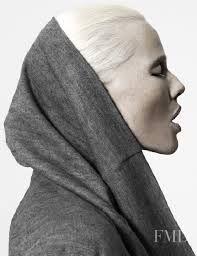 Image result for Marianne Schröder model