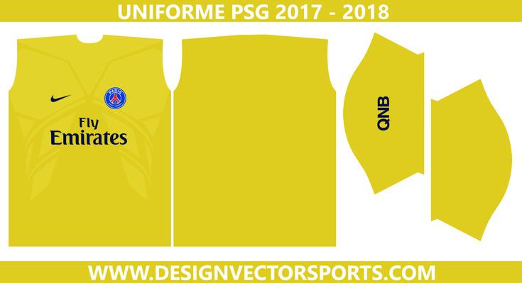 https://designvectorsports.blogspot.com/2017/08/psg-uniforme-de-reserva-2017-2018.html