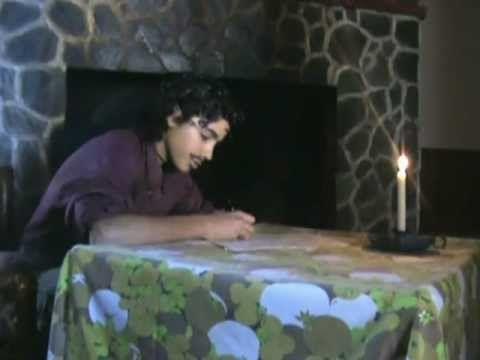 ▶ El hijo - Adaptación del cuento de Horacio Quiroga - YouTube