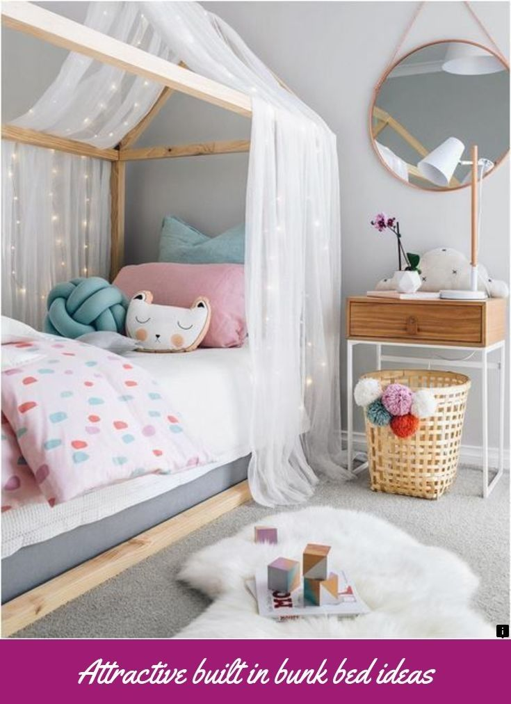 Check Out The Link For More Info Built In Bunk Bed Ideas Just Click