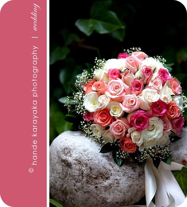 #brideflower #flower #bride #weddingphotographer