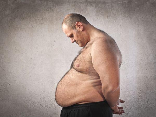 Viac než dve miliardy ľudí trpia nadváhou alebo obezitou. Cukrovka zase trápi približne 347 miliónov ľudí na svete, pričom za 30 rokov sa počet chorých zdvojnásobil. Rúti sa svet do záhuby? Pozrite sa, čo to má na svedomí!