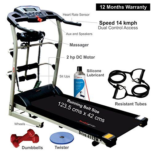 Treadmill Lubricant Instructions: Best 20+ Treadmill Lubricant Ideas On Pinterest
