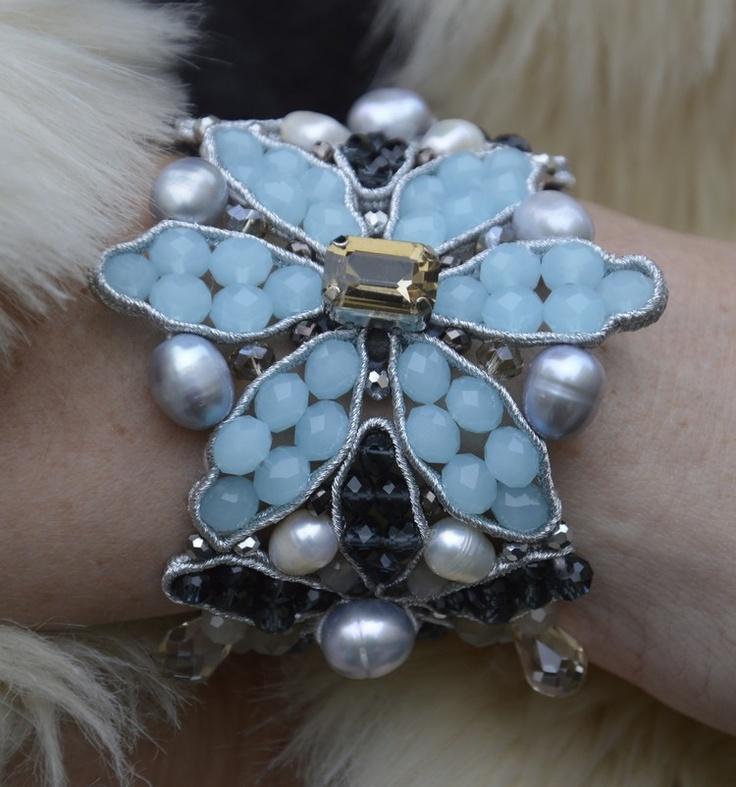 Ottaviani bijoux bracelet