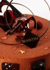 Prodotti_Biasetto_torte crema