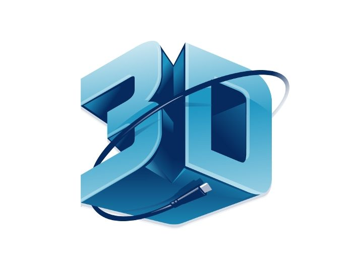S Logo 3d 17 Best images about 3...