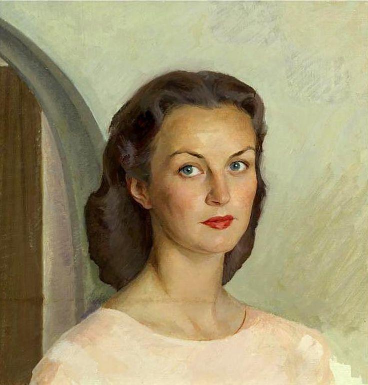 Савелий Сорин - Все интересное в искусстве и не только. Знаменитая киноактриса Вивьен Ли.
