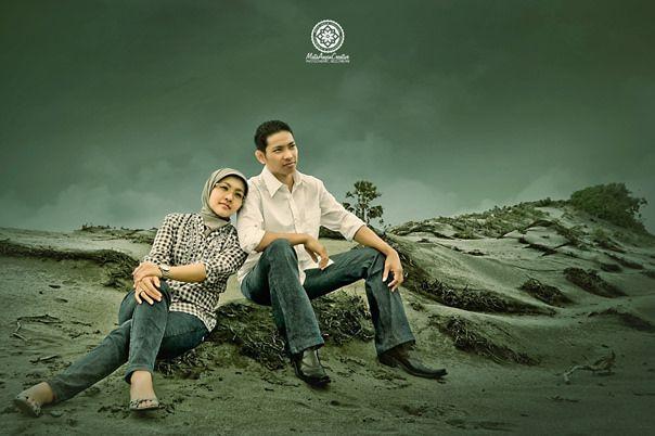https://flic.kr/p/Ly9QXq | TIESA AFRI | Terbaik!!!, Fotografer Wedding Terbaik, Fotografer Prewedding, , Fotografer Prewed, Fotografer Prewedding Murah, Fotografer Prewedding Di Jogja, Paket Foto Prewedding Jogja, Fotografer Prewedding Jakarta, Fotografer Prewedding Mojokerto, Fotografer Prewedding Bandung, Fotografer Prewedding Balikpapan  Mata Angin Creative WA: 08222 5988 908 BB: 51CG43B7 Facebook: @mataangin.photography instagram: @mataanginfotografi Line: @mataangincreative…