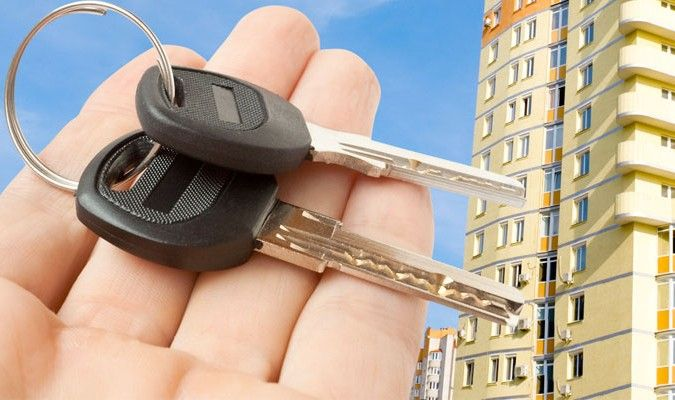Keep your assets as #secured as you want your family to be. Consult with the expert #locksmith about your several #locking difficulties at home and get the instant solution.