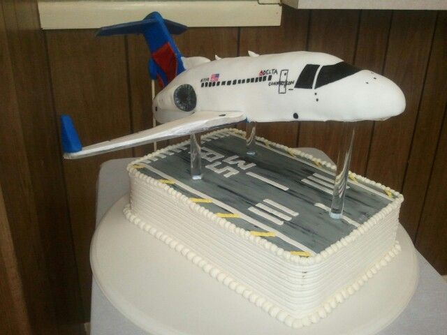airplane wedding cake design 28 best images about wedding baking on cakes 10641