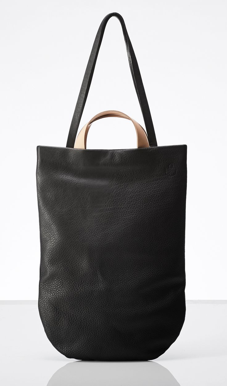 Tote Bag - ethereal gold by VIDA VIDA YqSmfk