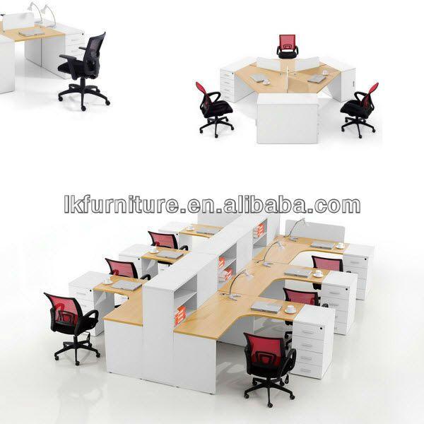 Hot Sale Office Desk With Mobile Pedestal Photo, Detailed about Hot Sale Office Desk With Mobile Pedestal Picture on Alibaba.com.