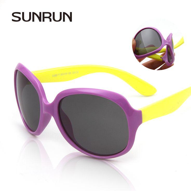 $5.83 (Buy here: https://alitems.com/g/1e8d114494ebda23ff8b16525dc3e8/?i=5&ulp=https%3A%2F%2Fwww.aliexpress.com%2Fitem%2FSUNRUN-Children-s-Brand-Polarized-Glasses-baby-sunglasses-UV400-boy-girls-Fashion-big-box-colorful-Kids%2F32626897878.html ) SUNRUN  Children's Brand Polarized Glasses baby sunglasses UV400 boy girls Fashion big box colorful Kids  sun glasses S889 for just $5.83