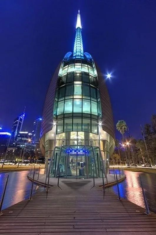 We give thanks and gratitude to everyone at The Bell Tower in Perth Australia for Lighting Up TEAL for the 6th, International Trigeminal Neuralgia Awareness Day on October 7th 2018! #LightUpTeal #trigeminalneuralgia #FacialPainDisorders #TNTeal #WHO #WHOHealthtopiclist #we_are_not_invisible https://www.tnnme.com/2018-intl-light-up-teal.html