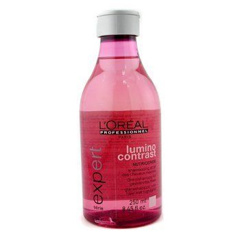 Professionnel Expert Serie  Lumino Contrast Shampoo  LOreal  Professionnel  Hair Care  250ml84oz >>> undefined #DailyShampoo