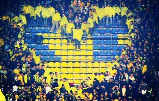 Fenerbahçe♥
