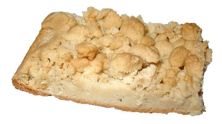 Receta de coca de molletes o mollitas  | Zenia Boulevard | Orihuela Costa | Alicante | Spain