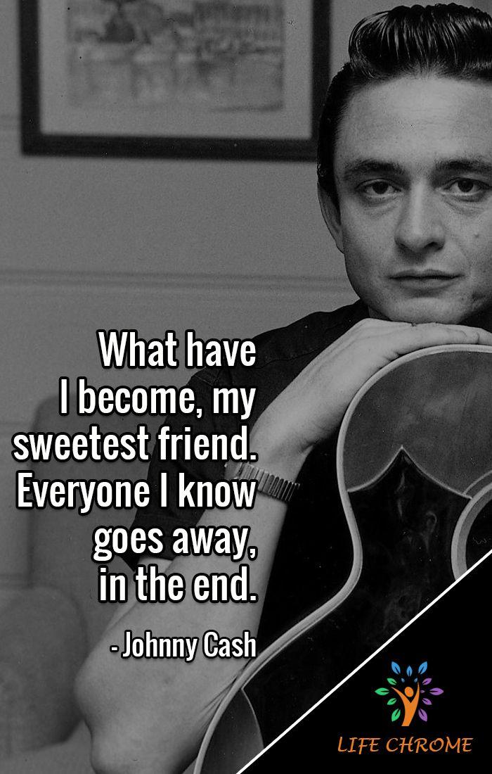 Johnny Cash Quotes Johnny Cash Quotes Cash Quote Johnny Cash