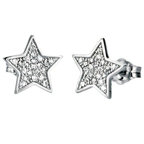 BLOG:: Make your outfit shine with star jewellery