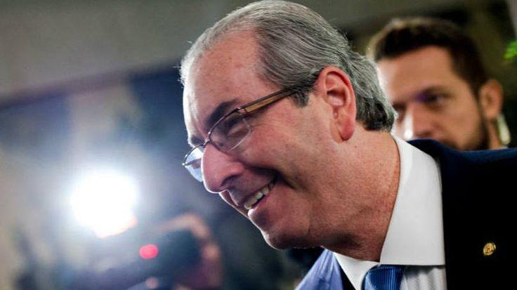 """VISÃO NEWS GOSPEL: Cunha programa """"pauta-bomba"""" de R$ 207,1 bilhões"""