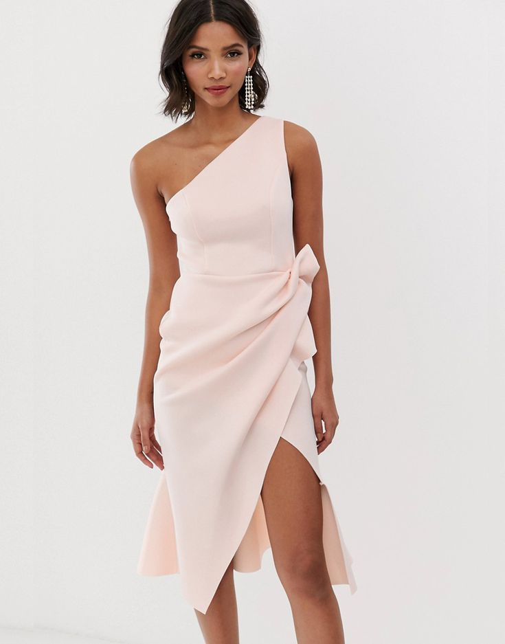 35 Colorful Wedding Dresses You Can Buy Right Now In 2020 Guest Dresses Maxi Dress Prom Party Outfits For Women