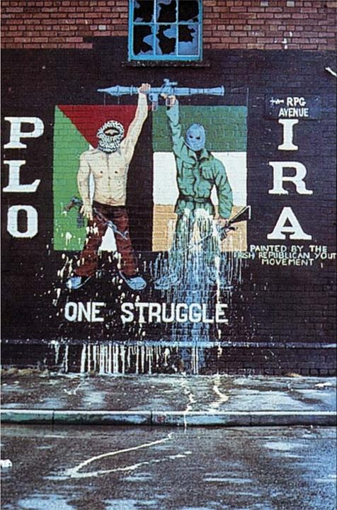 a look at the past failures of the palestinian liberation organization Plo's ten point program (in arabic: برنامج النقاط العشر), is the name of the plan accepted by the palestinian national council (pnc), the legislative body of the palestine liberation.
