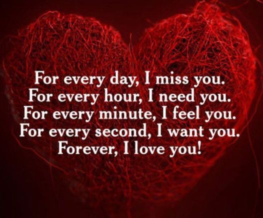 cool Love Hurts Quotes: Love Sayings Forever I Love You, For Everyday
